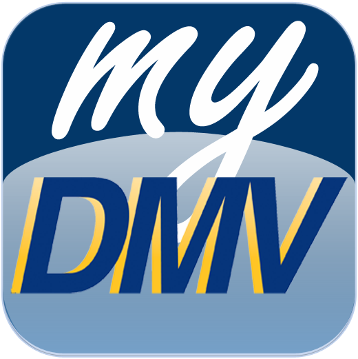 Delaware Division Of Motor Vehicles Driver Services