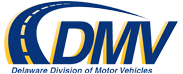... Motor Vehicle Division Locations And Hours Mvd | 2016 Car Release Date